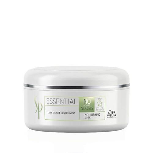 essential-nourishing-mask-150-ml