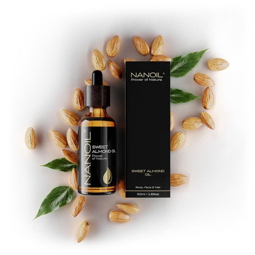 almond-oil-50-ml