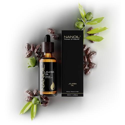 jojoba-oil-50-ml
