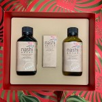 christmas-shopper-gift-box-2020