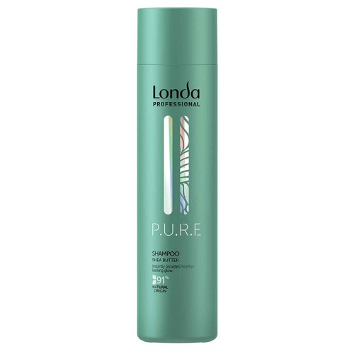 pure-shampoo-250-ml