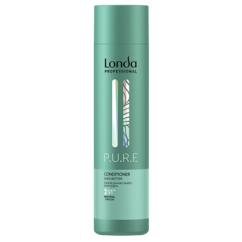 pure-conditioner-250-ml