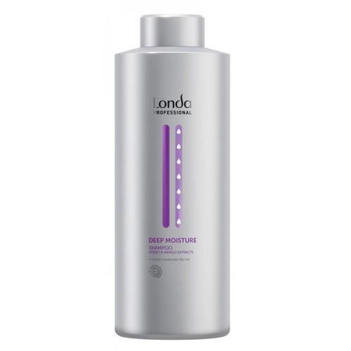 deep-moisture-shampoo-1000ml