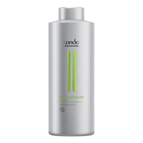 impressive-volume-shampoo-1000-ml
