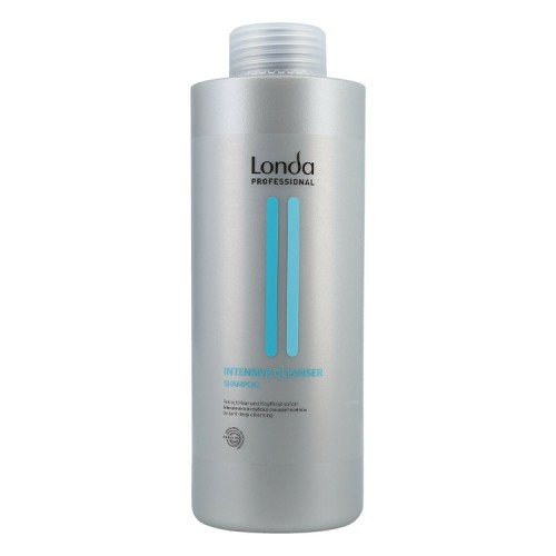 intensive-cleanser-shampoo-1000-ml