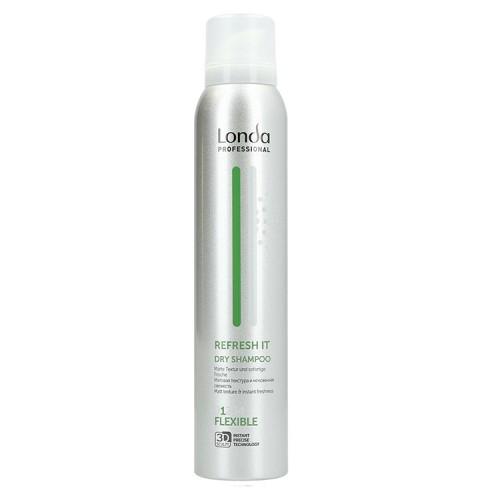 refresh-it-dry-shampoo-180-ml