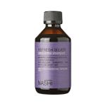 blondy-joy-purple-shampoo-250-ml