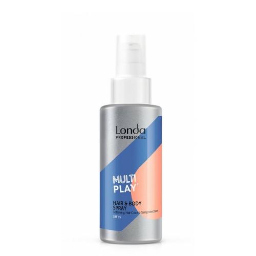 multiplay-hair-and-body-spray-100-ml
