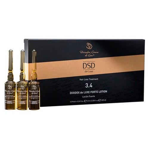 3-4-dixidox-de-luxe-forte-lotion-10-ml-x10