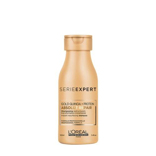 se-absolut-repair-shampoo-100-ml