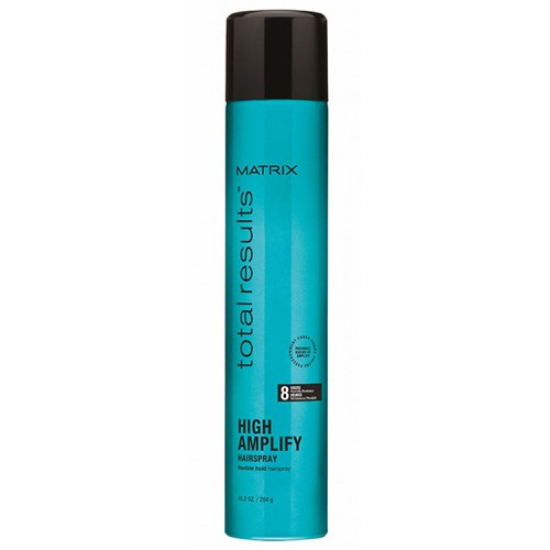 total-results-high-amplify-hairspray-400-ml