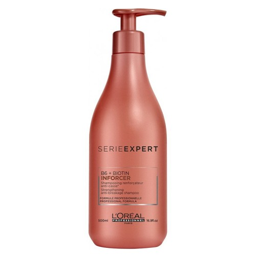 se-inforcer-shampoo-500-ml