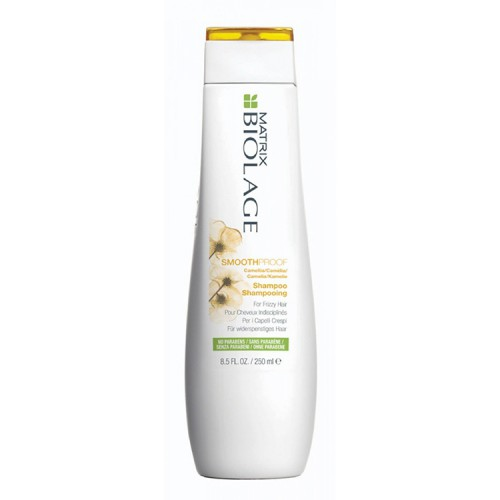smoothproof-shampoo-250-ml
