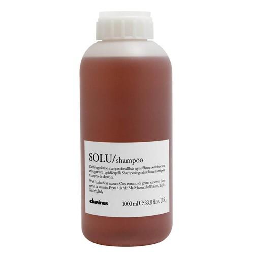 solu-shampoo-1000-ml