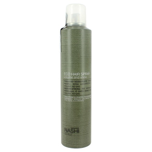 style-eco-hair-spray-300-ml