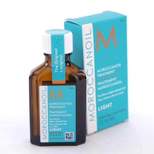 oil-treatment-light-25-ml