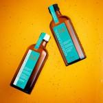 oil-treatment-light-100-ml