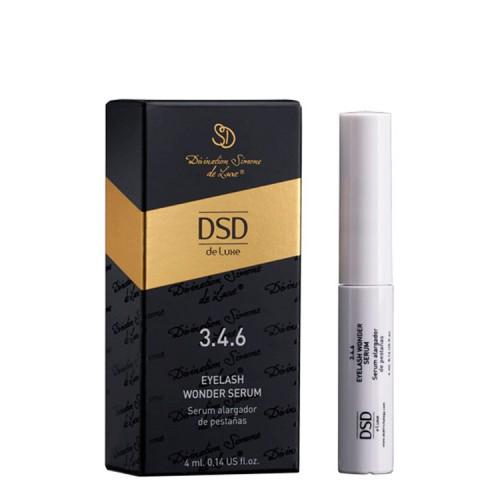 3-4-6-eyelash-wonder-serum-4-ml