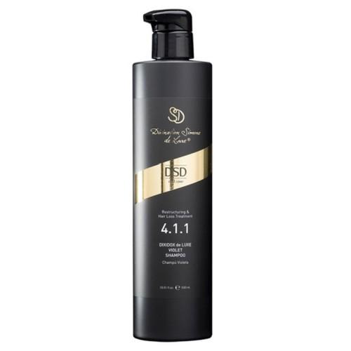 4-1-1-dixidox-de-luxe-violet-shampoo-500-ml