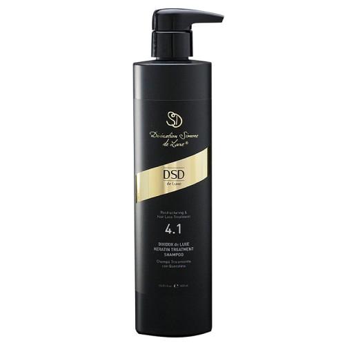 4-1l-dixidox-de-luxe-keratin-treatment-shampoo-500-ml