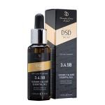 3-4-5b-science-7-de-luxe-essential-oils-35-ml