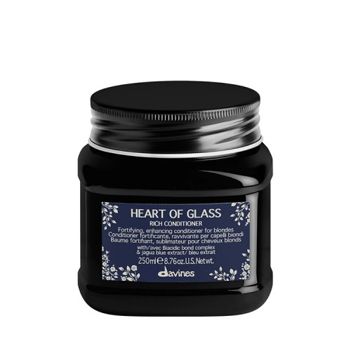 heart-of-glass-rich-conditioner-250-ml