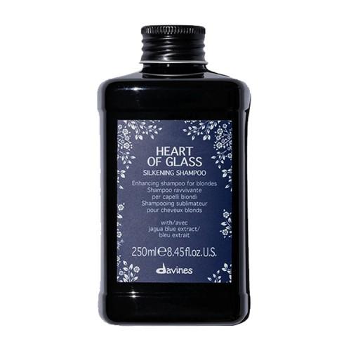 heart-of-glass-silkening-shampoo-250-ml