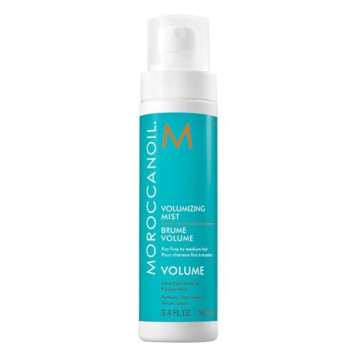 volume-volumizing-mist-160-ml