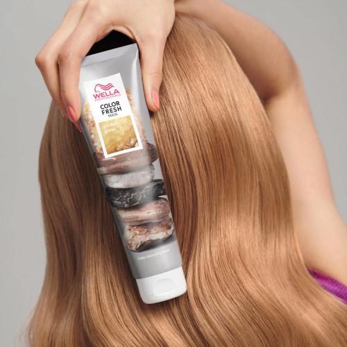 color-fresh-mask-golden-gloss-150-ml
