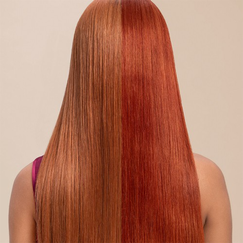 color-fresh-mask-copper-glow-150-ml