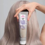 color-fresh-mask-pearl-blonde-150-ml