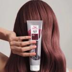 color-fresh-mask-rose-blaze-150-ml