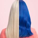 color-fresh-mask-blue-150-ml