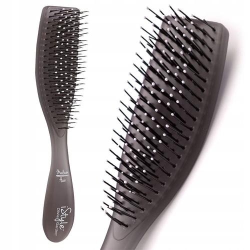istyle-medium-hair