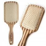 healthy-hair-eco-friendly-bamboo-ionic-paddle-hair-brush