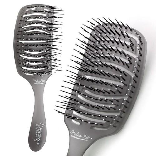 idetangle-brush-medium-hair
