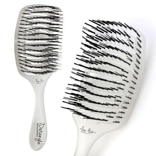 idetangle-brush-fine-hair