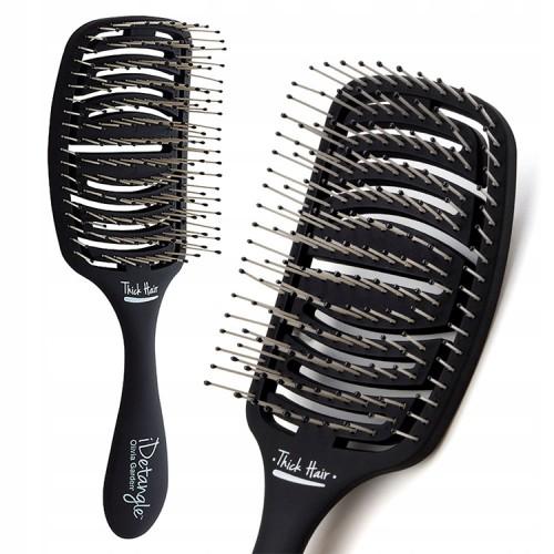 idetangle-brush-thick-hair