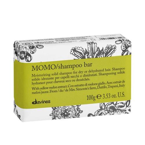 momo-shampoo-bar-100g