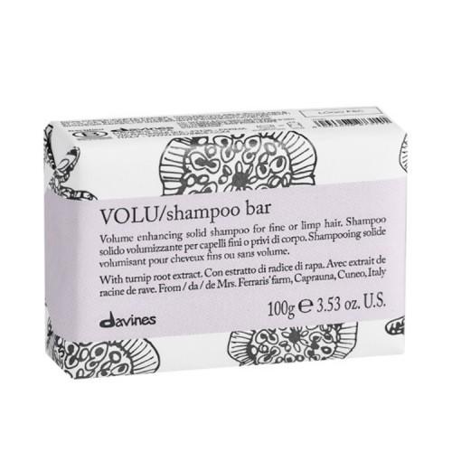 volu-shampoo-bar-100g