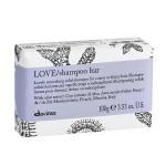 love-shampoo-bar-100g