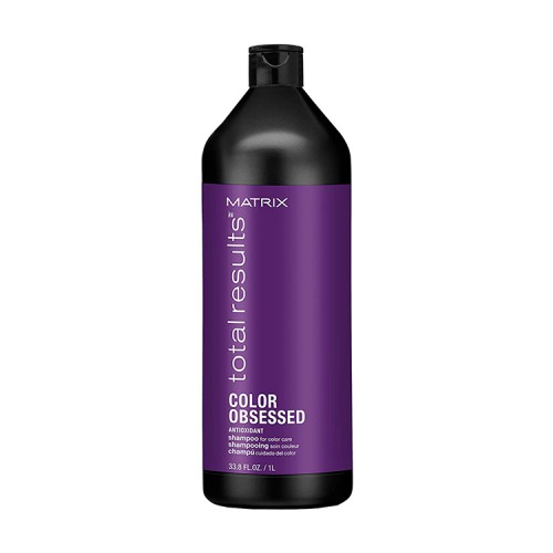 color-obsessed-shampoo-for-color-treated-hair-1000-ml
