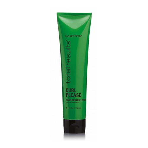 curl-please-contouring-lotion-150-ml