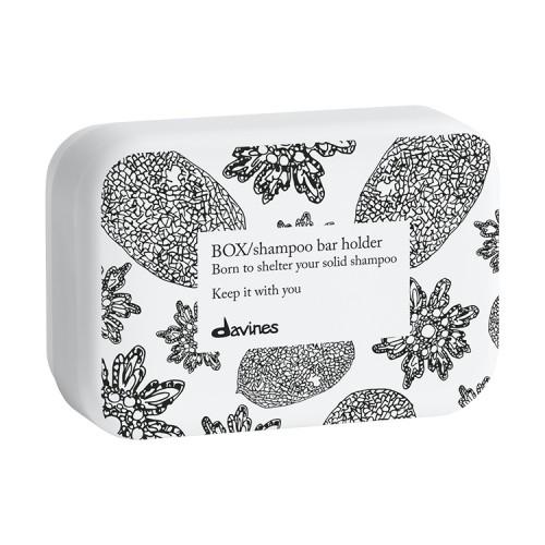 shampoo-bar-case